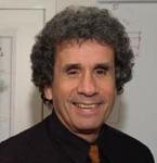 Stephen L. Schensul