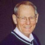 Ron Rohner