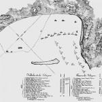 scar-harbour-map