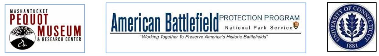 battlefield logos