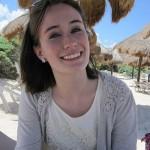 Megan Willison