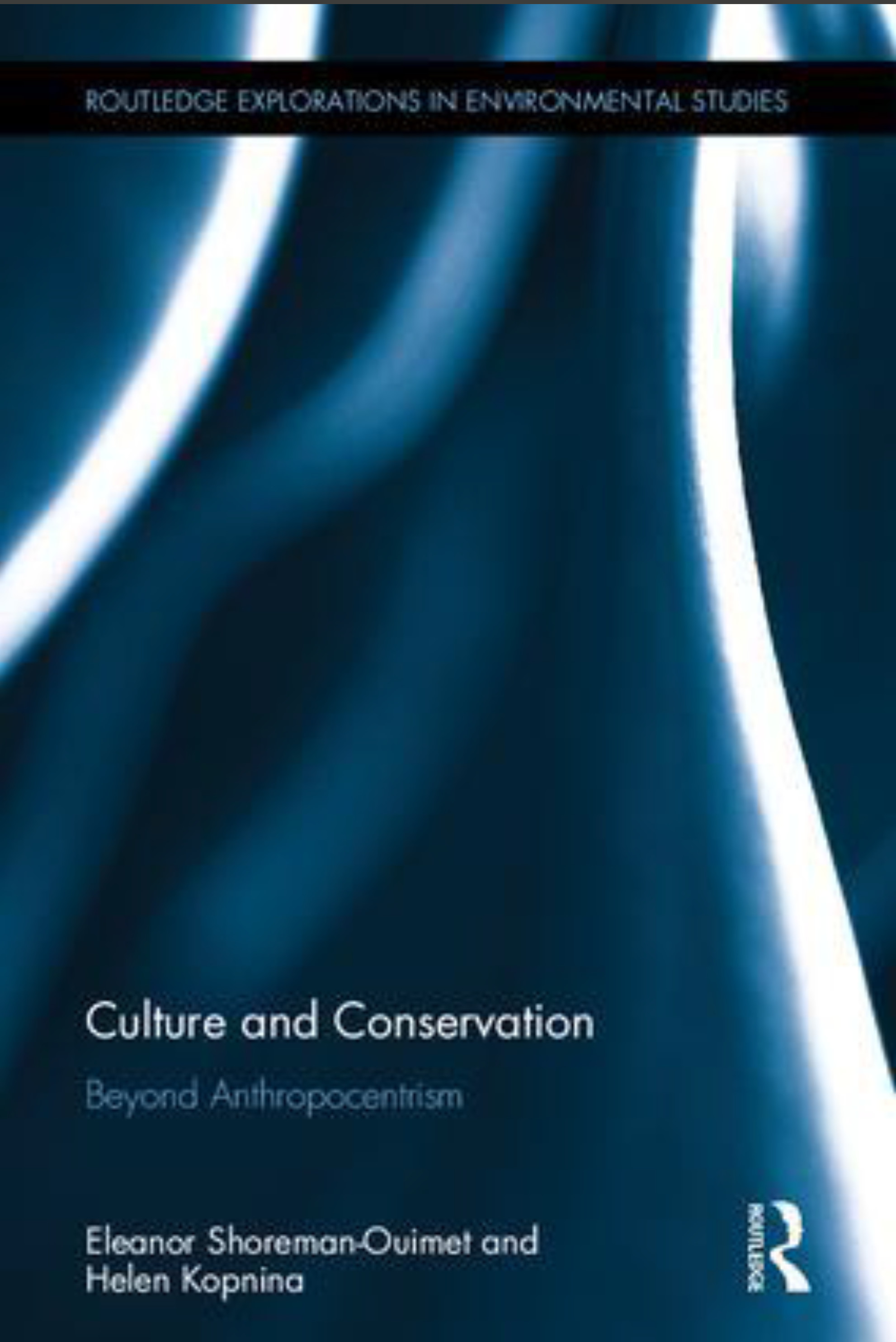 Conservation and Culture