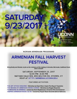 2017_Armenian_festival